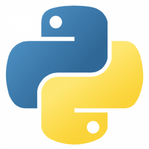 Week 1: Learning Python!